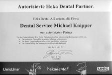 heka_dental